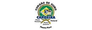 Cordao-de-Ouro_logo