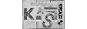 KAS_LOGO_004b