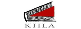 Logo6_Kiila