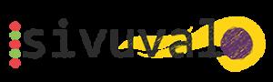 Sivuvalo-300x90