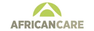 african-care-logo-digi-transparent