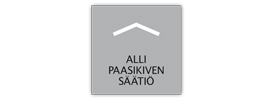 allipaasikivi1