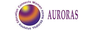 auroras_logo