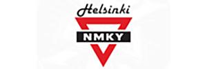 namika-logo